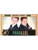 Parallel Magic download (video)