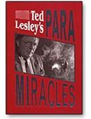 Paramiracles Book