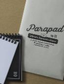 ParaPad Trick