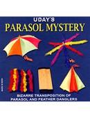 Parasol Mystery Trick