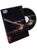 Passing Thru DVD