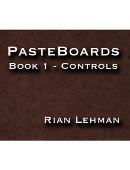 Pasteboards - Volume 1 (Controls) Magic download (video)