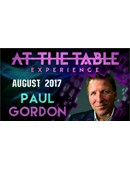 Paul Gordon Live Lecture magic by Paul Gordon