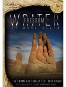 Paul Harris Presents Freedom Writer Trick