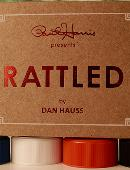 Paul Harris Presents Rattled Trick