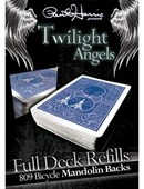 Twilight Angel Full Deck Accessory