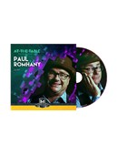 Paul Romhany Live Lecture DVD DVD