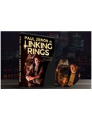 Paul Zenon in Linking Rings DVD or download