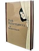 Peek Performances Book