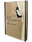 Peek Performances Book