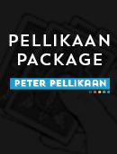 Pellikaan Package Magic download (video)