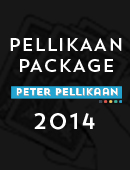 Pellikaan's 2014 Magic download (video)