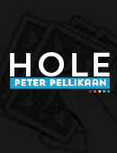 Pellikaan's Hole Magic download (video)