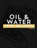 Pellikaan's Oil & Water Magic download (video)