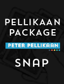Pellikaan's Snap Magic download (video)