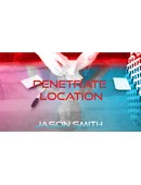 Penetrate Location magic by Jason Smith
