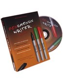 PENomenon Writer Accessory