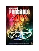 Pentacle 2000 Trick