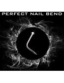 Perfect Nail Bend Set Trick