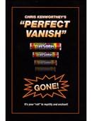Perfect Vanish Trick