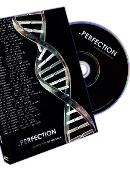 Perfection DVD