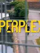 PERPLEX DVD