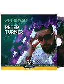 Peter Turner Live Lecture DVD DVD