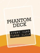 <span>3.</span> Phantom Deck