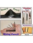 Phantom Pencils Trick