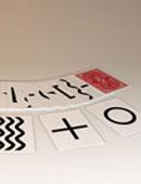 Phoenix Parlour - ESP Cards Deck of cards
