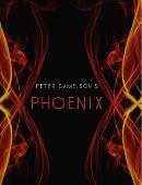 Phoenix Trick