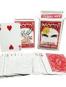 Phoenix Svengali Deck (Casino Quality) Accessory