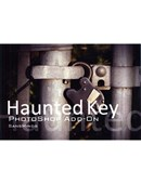Photoshop - Haunted Key Add On Trick