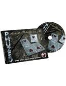 Phuzed DVD