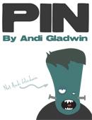 PIN Magic download (ebook)