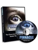 Pinnacle DVD