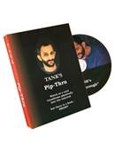 Pip-Thru DVD