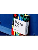 Playing Arts Edition One Playing Cards Deck of cards