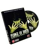 Plunge Of Death DVD