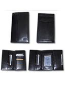 Plus Wallet (Large) Trick