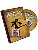 Pocket This DVD