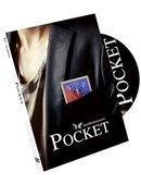 Pocket  DVD