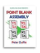 Point Blank Assembly Duffie Trick