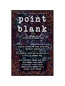 Point Blank Trick