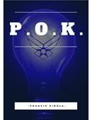 P.O.K. Magic download (ebook)