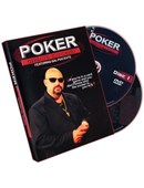 Poker Cheats Exposed DVD