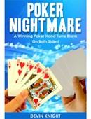 Poker Nightmare Trick