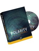 Polarity Trick