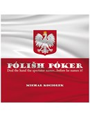 Polish Poker Trick