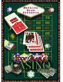Poor Man's Casino Trick